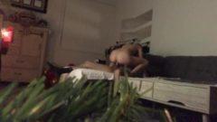 Dünyanın en sexsi porno yıldızı, adriana chechik