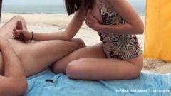 Türk gizli çekim, nişanlısını yalayan gencimiz